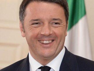 Renzi M5s capolinea Conte