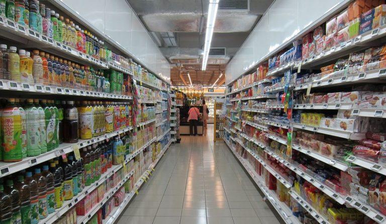 I controlli dei Nas nei supermercati Leggende metropolitane ai tempi del Covid: ormai ci abbiamo fat