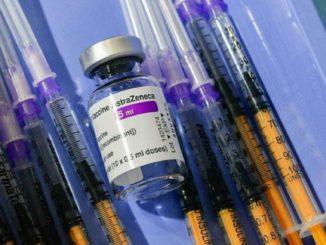 Quanti vaccinati hanno saltato la fila