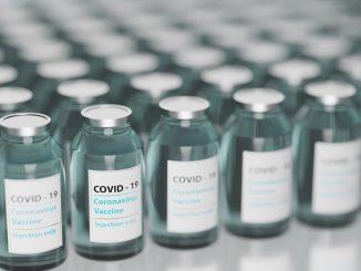 Vaccino Covid a over 60 e over 70, i dati della Fondazione Gimbe