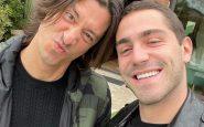 Tommaso Zorzi e Francesco Oppini, l'annuncio sui social tanto atteso