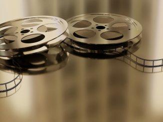 abolita censura cinematografica