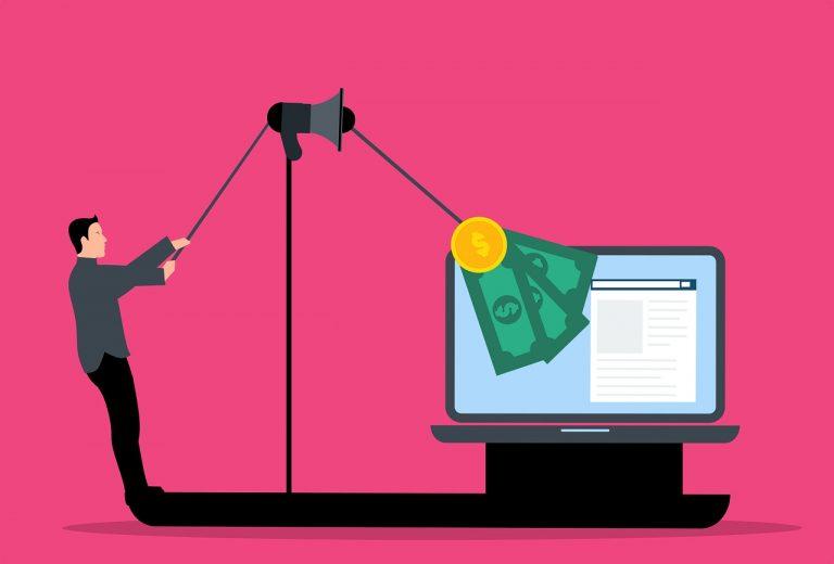 affiliate marketing come guadagnare