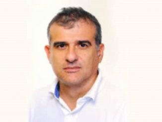 Lutto aal Policlinico di Plaermo, morto di covid il medico Angelo Ferrante