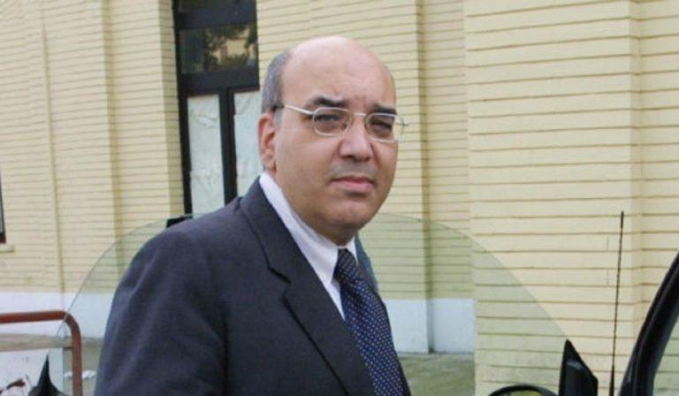 bari, arrestati per corruzione il gip e l'avvocato penalista