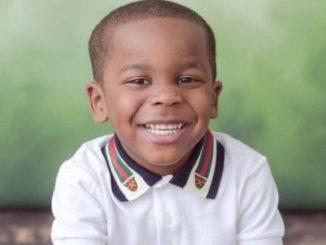 Bambino di 3 anni ucciso a Miami
