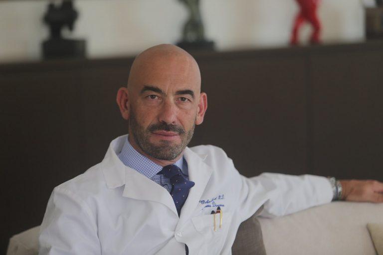 Vaccino Covid, le dichiarazioni di Bassetti