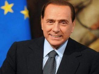 Ruby Ter, processo sospeso: Berlusconi ancora ricoverato