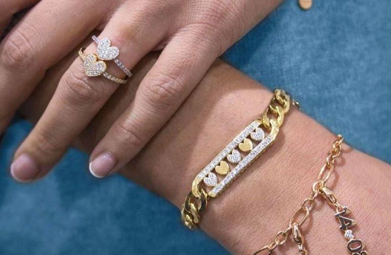 bijoux che regalano emozioni