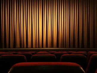 Cinema, le riaperture dal 26 aprile in zona gialla e le regole da seguire