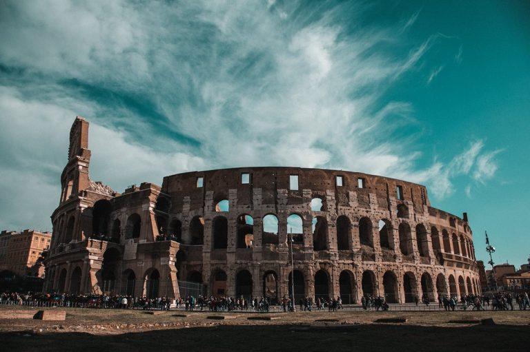 Italia vicina alla riapertura, cosa succede negli altri paesi europei?