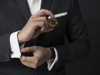 come guadagnare con le criptovalute