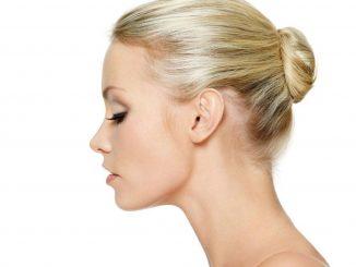come raddrizzare il naso