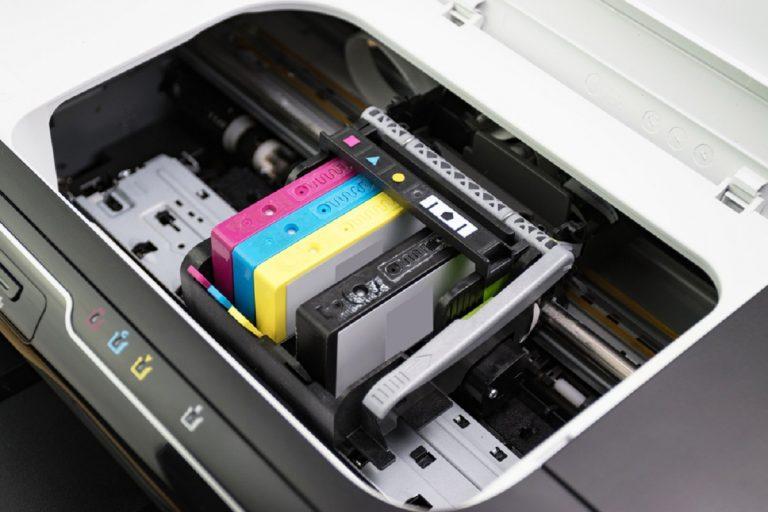come trovare una stampante con cartucce che costano poco