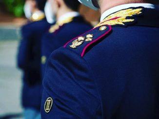 Aperti i concorsi per fare domanda per lavorare in Polizia di Stato
