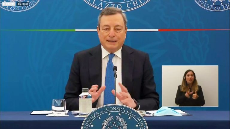 conferenza stampa draghi 1 768x432