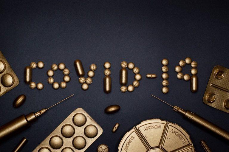 Covid, Oms: la variante indiana rilevata in 17 paesi