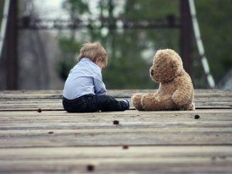covid ha negato socialità ai bambini