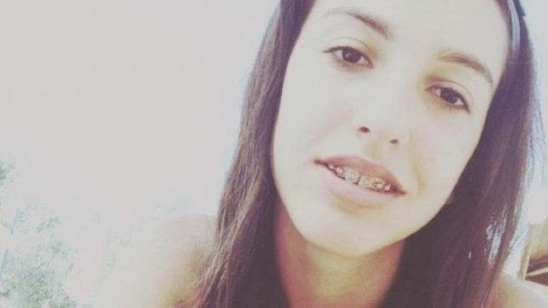Emessa sentenza di condanna per l'amica di Desirée Mariottini