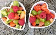 dieta di maggio
