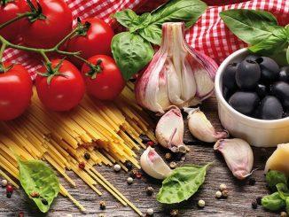 dieta mediterraneqa