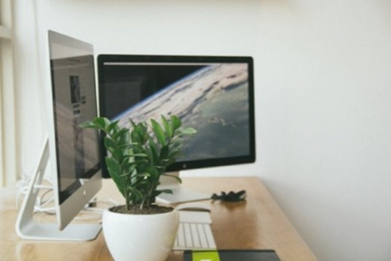digitalizzazione-microimprese