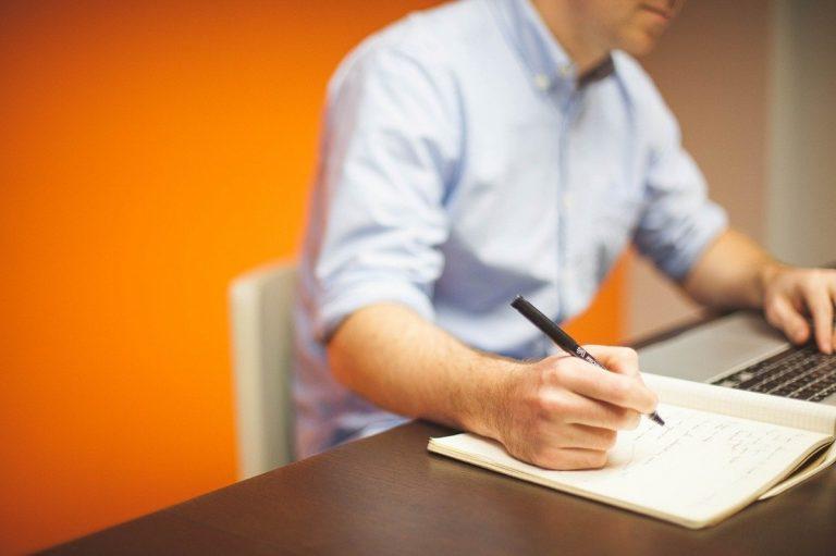 approvato diritto alla disconnessione per chi lavora in smart working