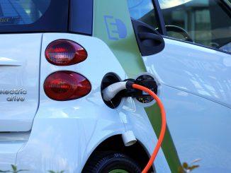 Wallbox: funzioni e quale scegliere per l'auto elettrica