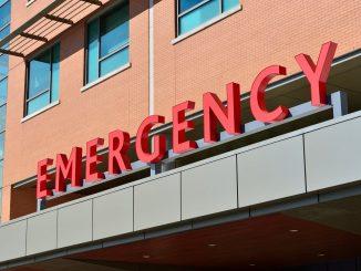 India, guasto all'impianto del reparto Covid: 22 pazienti morti per assenza di ossigeno