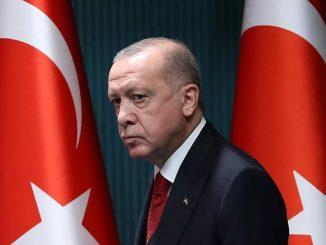 erdogan draghi
