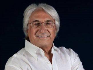 Morto Ernesto Brancucci