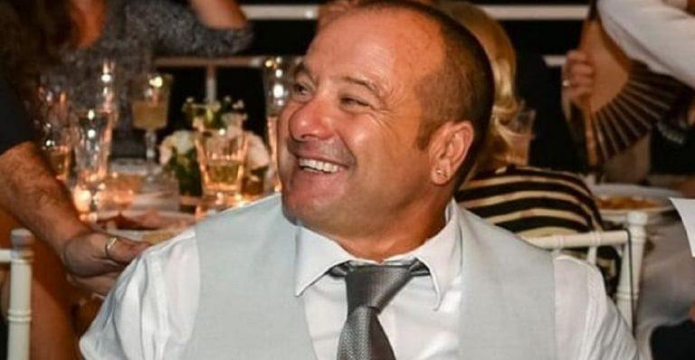 """Napoli, morto Gianni Vivenzio, poliziotto dei """"Falchi"""""""