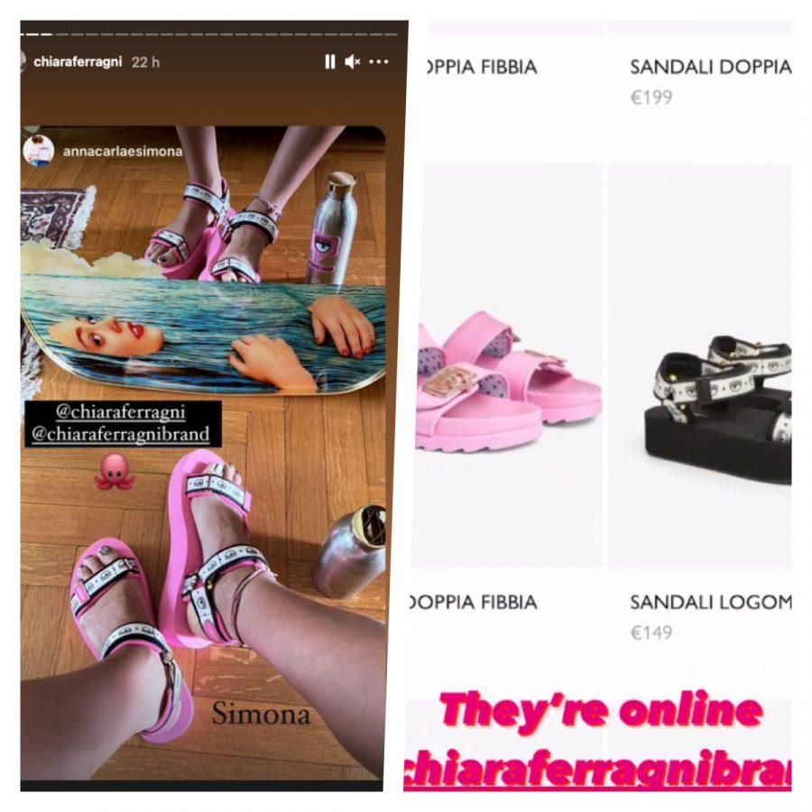 ferragni sandali da mare 900x900