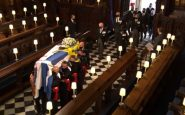 funerale filippo