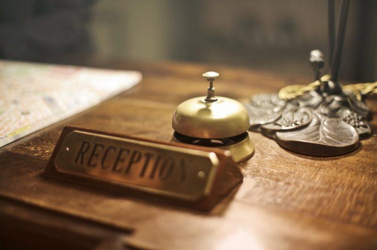 Covid, alberghi in crisi: chiuso il 90%