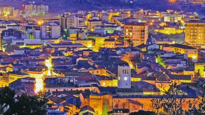 Sardegna: a Iglesias chiuse tre scuole dell'infanzia e un asilo privato
