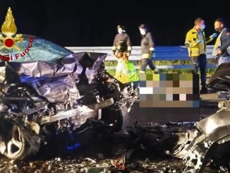 incidente musile di piave