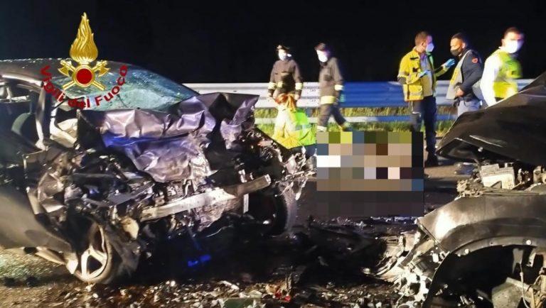 incidente musile di piave