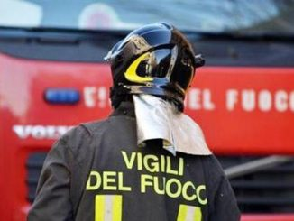 incidente palermo morti