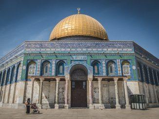 Israele: fine dell'uso della mascherina da oggi