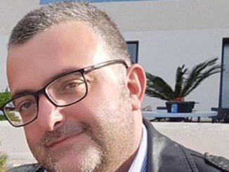 Morto l'avvocato 45enne vaccinato con Astrazeneca