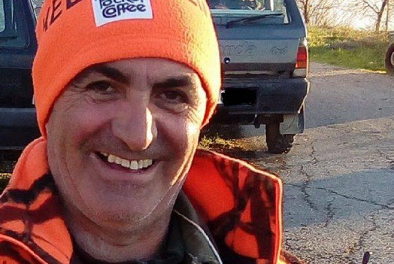 Covid: morto ragioniere di Teramo Maurizio Moscardelli