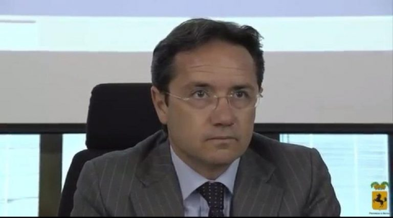 Covid, troppi casi tra Miano e Secondigliano: Moschetti chiede la DAD