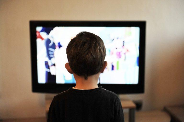 nuovo tv box pro di vodafone