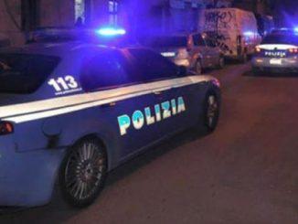 Pensionato uccide la moglie a Cerignola morto