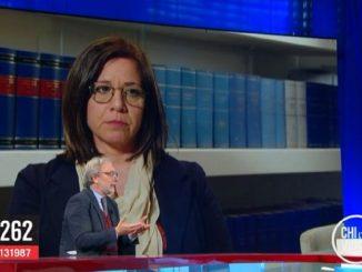Denise Pipitone, la madre parla del programma russo e di Olesya