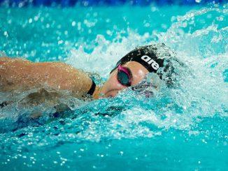 Riapertura palestre e piscine, le regole proposte dalle regioni