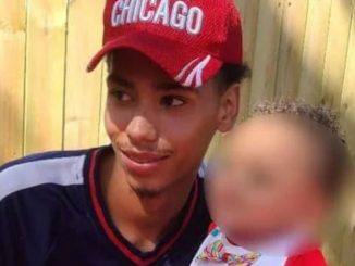 ragazzo ucciso dalla polizia Minneapolis
