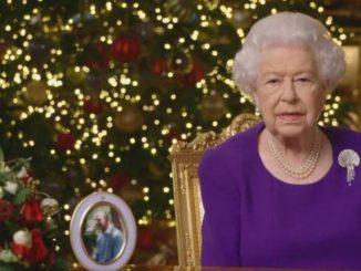 regina elisabetta compleanno