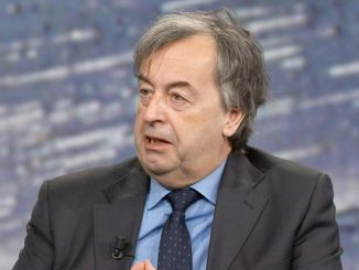 burioni superlega